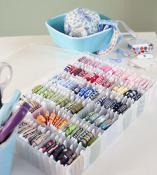 tricks-for-craft-storage-boxes9