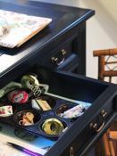 tricks-for-craft-storage-drawers6