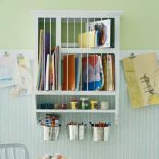 tricks-for-craft-storage-on-shelves3