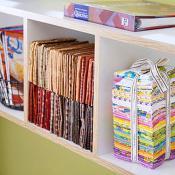 tricks-for-craft-storage-on-shelves4