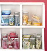 tricks-for-craft-storage-on-shelves7
