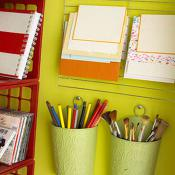 tricks-for-craft-storage-on-wall10