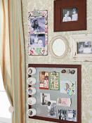 tricks-for-craft-storage-on-wall2