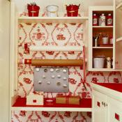tricks-for-craft-storage-on-wall6