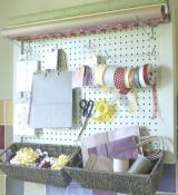 tricks-for-craft-storage-on-wall7