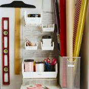 tricks-for-craft-storage-on-wall9