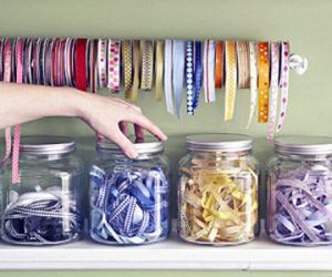 tricks-for-craft-storage-tins1