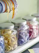 tricks-for-craft-storage-tins5