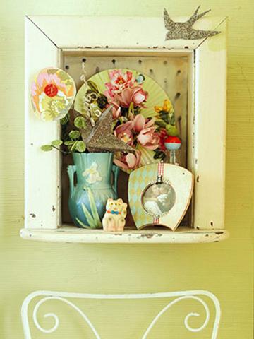 vintage-home-decor1