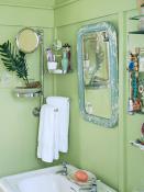 vintage-home-decor10
