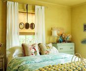 vintage-home-decor11
