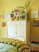 vintage-home-decor12