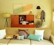 vintage-home-decor13