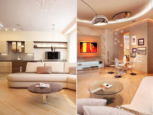 apartment47