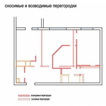 apartment50-plan1