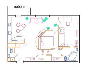apartment50-plan2