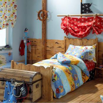 around-kids-beds-boys1