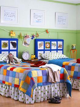 around-kids-beds-unisex1