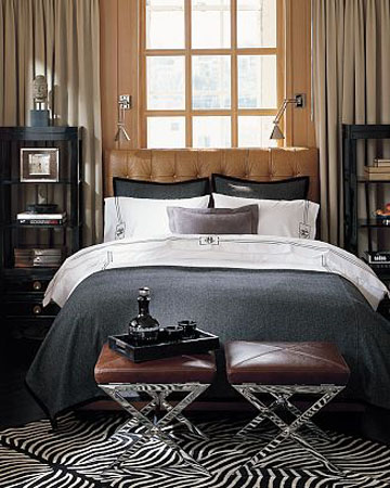 bedroom-black-n-grey