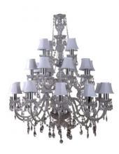 chandeliers7