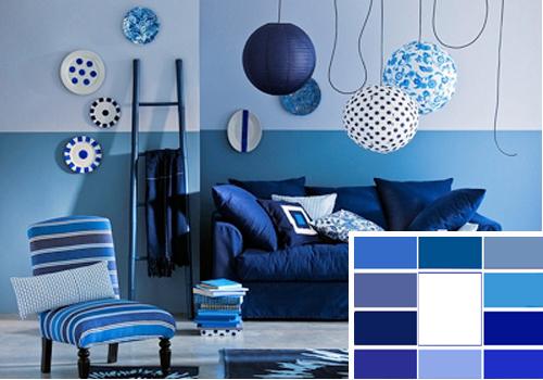 combo-blue-n-white