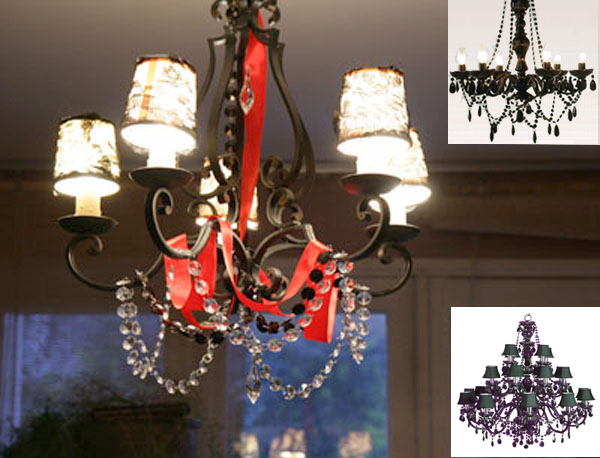 DIY-chandelier-upgrade