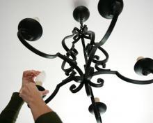 DIY-chandelier-upgrade3
