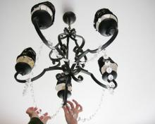 DIY-chandelier-upgrade7