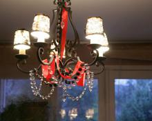 DIY-chandelier-upgrade9