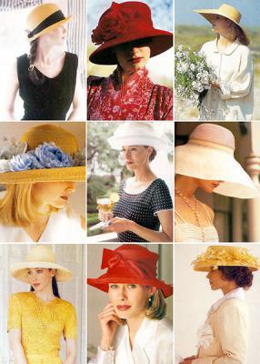 DIY-scrap-hat-inspire-summer