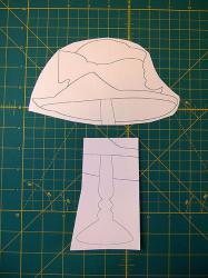 DIY-scrap-hat2
