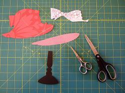 DIY-scrap-hat4