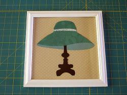 DIY-scrap-hat8