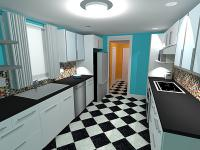 ikea-kitchen-in-real-home1-1