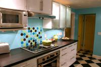 ikea-kitchen-in-real-home1-2