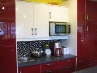 ikea-kitchen-in-real-home4-1