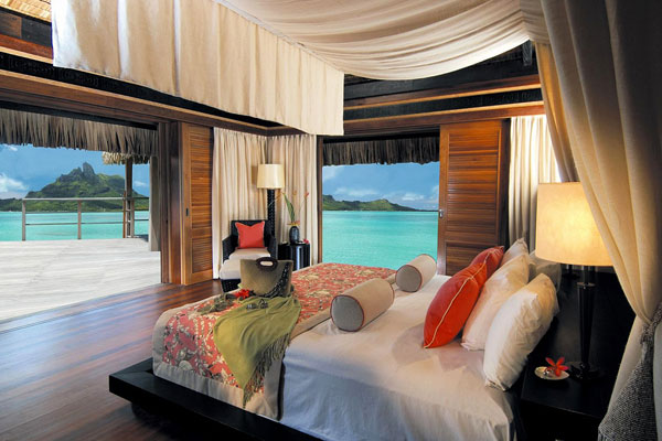 luxury-bedroom-ocean-view1