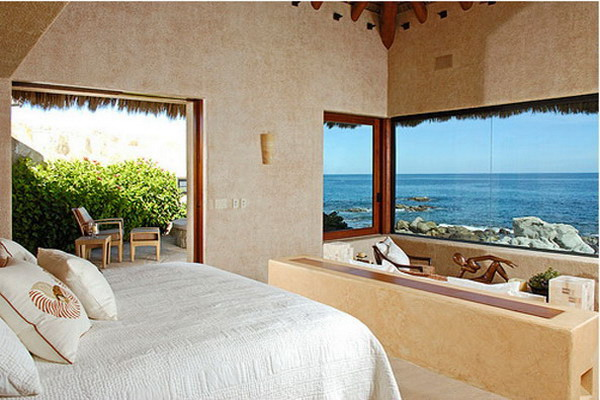 luxury-bedroom-ocean-view11