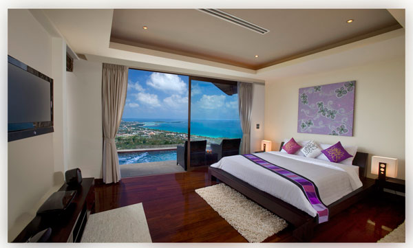 luxury-bedroom-ocean-view17
