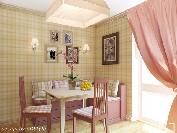 project47-diningroom1
