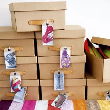 shoe-storage-ideas-boxes1