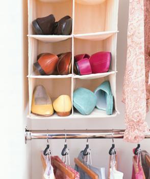 shoe-storage-ideas-pendant1