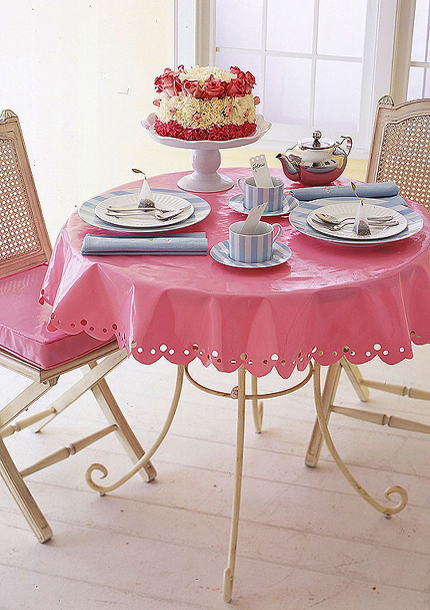 summer-breakfast-table-set2-1