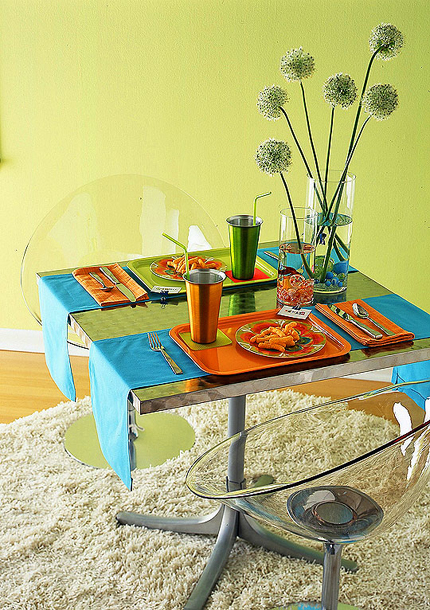 summer-breakfast-table-set3-1