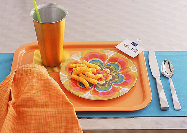 summer-breakfast-table-set3-4