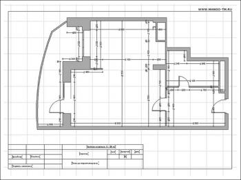 apartment52-plan-before