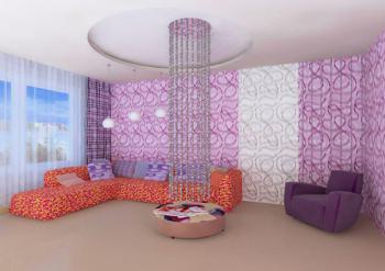 apartment55-2