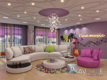 apartment55-3