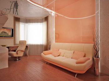 apartment55-4