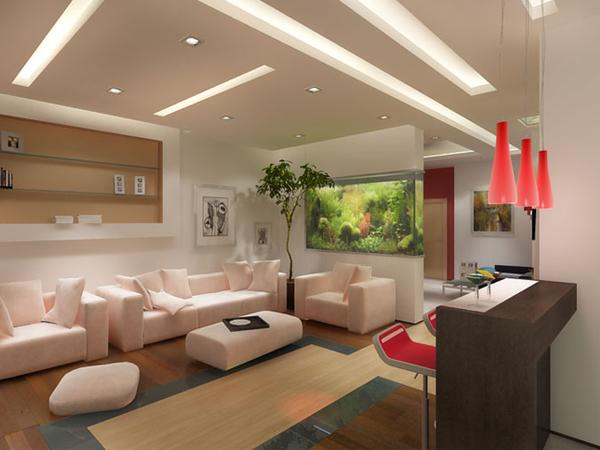 apartment57